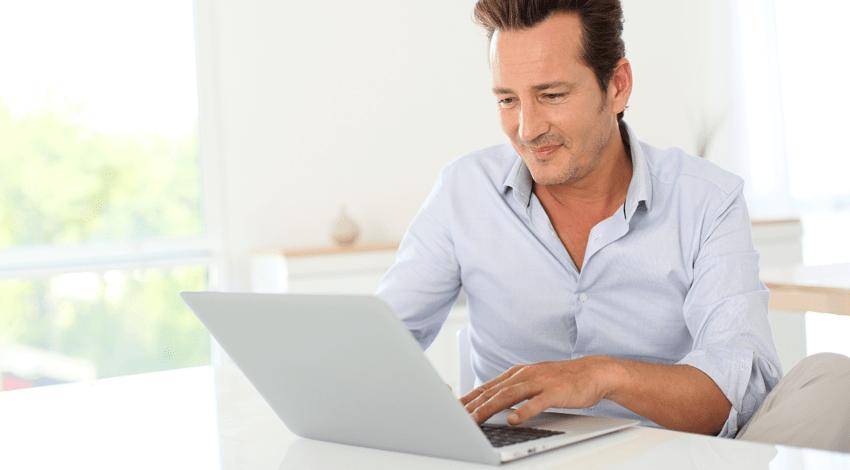 how to clean registry on Mac