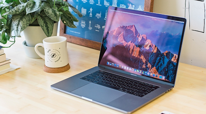 Must-Have List of mac Apps