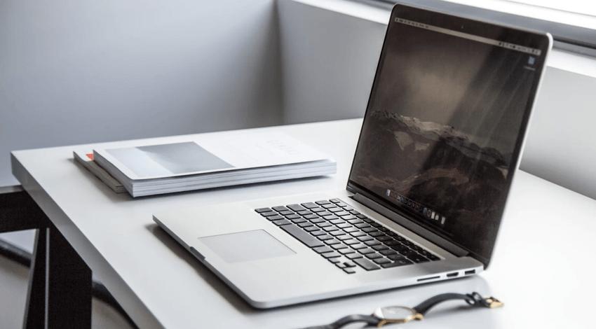 Installation macOS Sierra